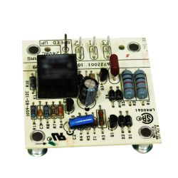 Factory Authorized Parts™ - HN67ZZ001  Time Delay Relay