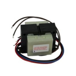 Factory Authorized Parts™ - HT01AW230 Transformer 60VA 230VP 24VS