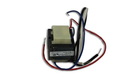 rcd parts_ht01bc116_article_1408712814231_en_normal?wid=250&hei=250&defaultImage=ce_image coming soon rcd parts ceso110057 02 circuit boards carrier hvac hh84aa021 wiring harness at alyssarenee.co