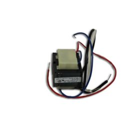 Factory Authorized Parts™ - HT01BC116 Transformer 40VA 120V Primary/24V Secondary