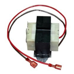 Factory Authorized Parts™ - HT01CN236 Transformer Assembly