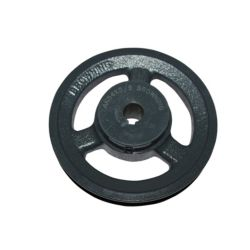 Factory Authorized Parts™ - KR11AD561 Pulley, Blower