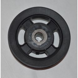 Factory Authorized Parts™ - KR11AZ506 Blower Pulley