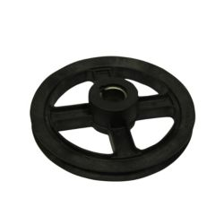 Factory Authorized Parts™ - KR11AZ712  Blower Pulley