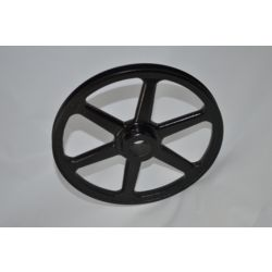 Factory Authorized Parts™ - KR11FJ012  Blower Pulley