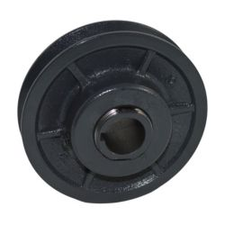 Factory Authorized Parts™ - Pulley