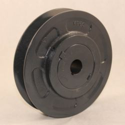Factory Authorized Parts™ - KR11HY310  Pulley