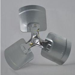 Factory Authorized Parts™ - LA01RA322 Propeller Fan Blade