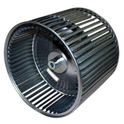 Factory Authorized Parts™ - LA22LA025  Blower Wheel