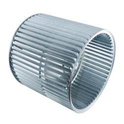 Factory Authorized Parts™ - LA22LA108  Blower Wheel