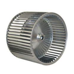 Factory Authorized Parts™ - LA22LA144 Blower Wheel