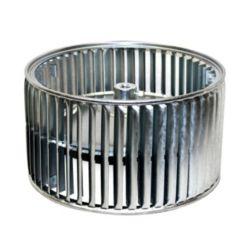 Factory Authorized Parts™ - LA22XC059  Blower Wheel