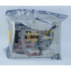 Factory Authorized Parts™ - LH33WP009 Ignitor Control Board