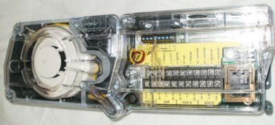 totaline p270 3000pl duct smoke detector carrier hvac rh carrierenterprise com