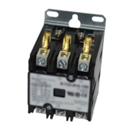 Factory Authorized Parts™ - T111601006 - Contactor | Carrier