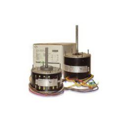 Totaline® - T257-3205  Total$aver® 1/3 HP Motor 825 RPM 1SP 208/230V