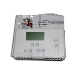 Carrier® Programmable AC Thermostat