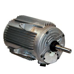 Factory Authorized Parts™ - 00PPG000007202A  Condenser Motor 3 HP 460 V  1140 RPM