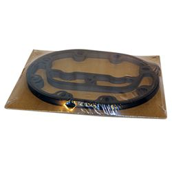 Factory Authorized Parts™ - 06EA503334 Gasket