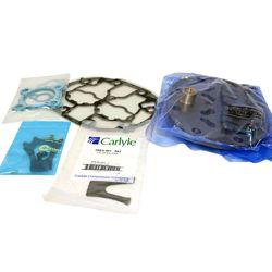 Factory Authorized Parts™ - 06EA660159 Valve Plate