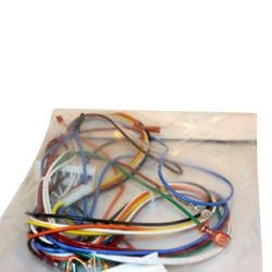 Factory Authorized Parts™ - 305764-701  Wire Harness 397H