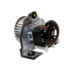 Factory Authorized Parts™ - 310371-752  Induced Draft Blower Kit