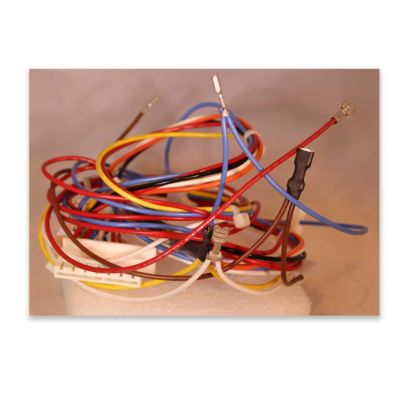 rcdparts_311219 701_article_1408712817408_en_normal?wid\=250\&hei\=250\&defaultImage\=ce_image coming soon carrier circuit board wiring diagram circuit diagram for wireless hk61ea002 wiring diagram at sewacar.co