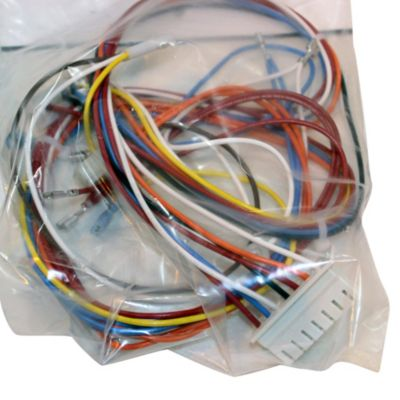 rcdparts_311235 401_article_1408712817461_en_normal?wid\=270\&hei\=270\&defaultImage\=ce_image coming soon carrier furnace hh84aa021 wire harness carrier heat kit \u2022 edmiracle co Bryant 398AAZ Manual at gsmx.co
