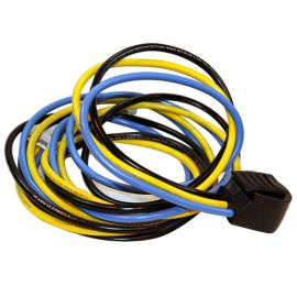 RCD Parts 312906-446 Terminal Leads / Wiring Harness / Plugs ... on compressor air filter, compressor grounding harness, compressor pump, compressor accessories, compressor valve, compressor switches, compressor clutch,