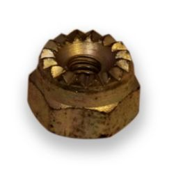 Factory Authorized Parts™ - 316709-201 Nut