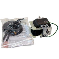Factory Authorized Parts™ - 318984-753  Inducer Motor Assembly 1/25 HP 115 V 1.8 FLA 3300 RPM
