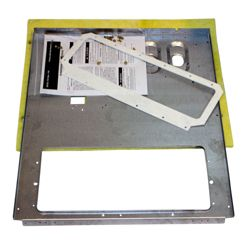 Factory Authorized Parts™ - 320720-756  Cell Panel Inlet
