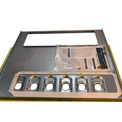 Factory Authorized Parts™ - 320720-757 Cell Panel Kit