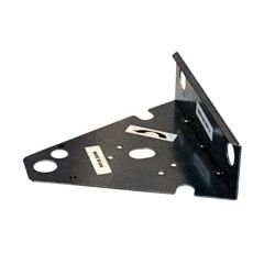 Factory Authorized Parts™ - 320819-301  Inducer Motor Plate