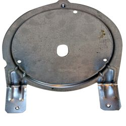 Factory Authorized Parts™ - 320820-302  Inducer Motor Plate