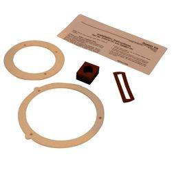 Factory Authorized Parts™ - 320887-751  Gasket Kit