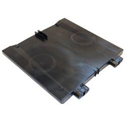 Factory Authorized Parts™ - 321894-707 Condensate Pan