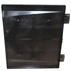 Factory Authorized Parts™ - 321894-708 Condensate Pan