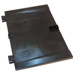 Factory Authorized Parts™ - 321894-709 Condensate Pan
