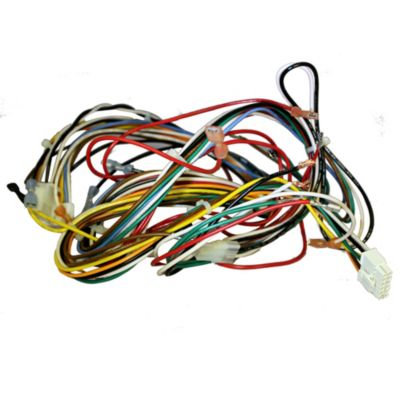 factory authorized parts 322676 701 wiring harness carrier hvac rh carrierenterprise com