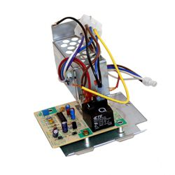 Factory Authorized Parts™ - 322848-751 Circuit Board Kit