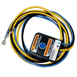 Factory Authorized Parts™ -  324091-413  Compressor Plug