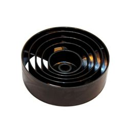 Factory Authorized Parts™ - 326100-401  Inducer Fan