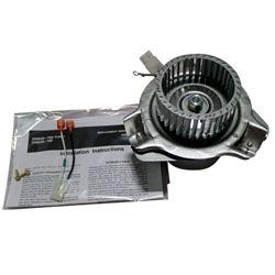 Factory Authorized Parts™ - 326628-760 Inducer Motor Kit
