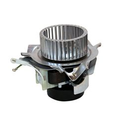 Factory Authorized Parts™ - 326628-761 Inducer Motor Kit