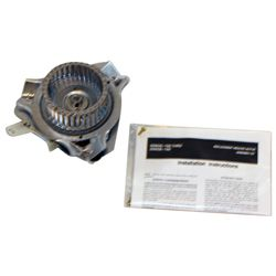 Factory Authorized Parts™ - 326628-762  Inducer Motor Assembly