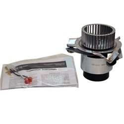 Factory Authorized Parts™ - 326628-763 Inducer Motor Kit