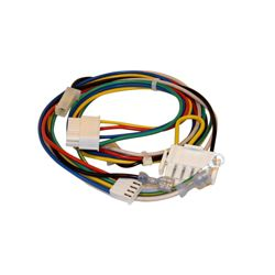 Factory Authorized Parts™ - 327567-701 Wiring Harness