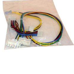 Factory Authorized Parts™ - 328130-701 Harness Assembly