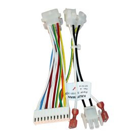Factory Authorized Parts™ - 328151-701 Wire Harness Adapter ... on